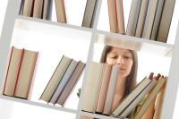 Bekijk details van Gevraagd: Boeken voor vluchtelingen