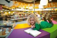 Bekijk details van Nieuwe openingstijden Bibliotheken Lewedorp, Ovezande en 's-Heerenhoek