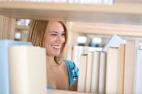 Bekijk details van Klanttevredenheidsonderzoek Heuvellandbibliotheken geeft voldoende aanknopingspunten voor verbeteringen