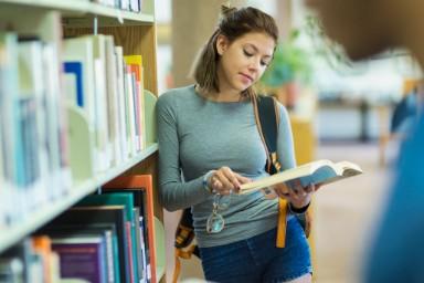 Bibliotheek Emmen op zondag open