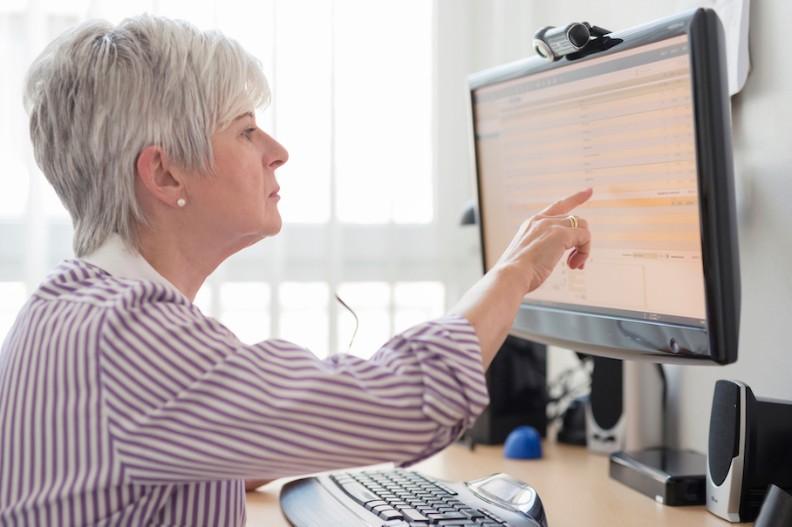 digitaal vaardiger worden met bibliotheek Zeeuws-Vlaanderen