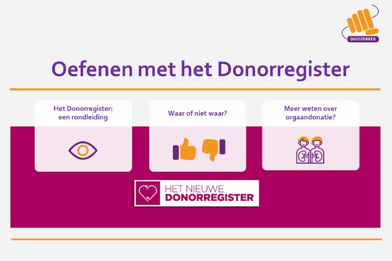https://www.dezb.nl/wat-we-doen/digitaal-vaardig/donorregistratie.html