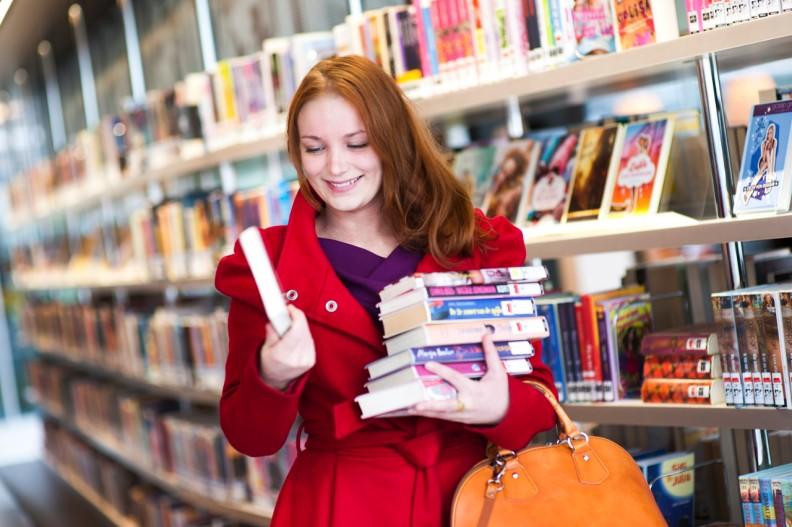 Bibliotheek Zeeuws-Vlaanderen en de kinderopvang