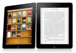 De online bibliotheek