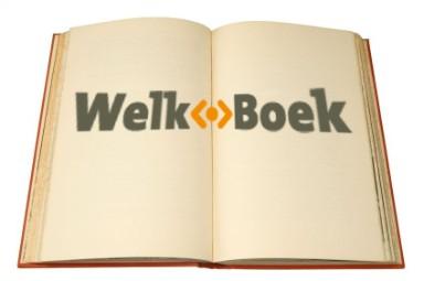 welkboek