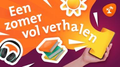 Vakantiebieb.nl