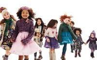 Bekijk details van KinderManifest