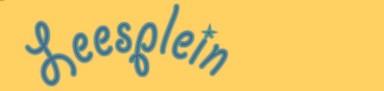 Leesplein