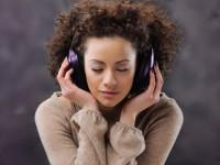 Bekijk details van Maak kennis met verrassende muziek via Muziekweb Playlist