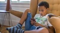bibliotheek Zeeuws-Vlaanderen voor jeugd en ouders