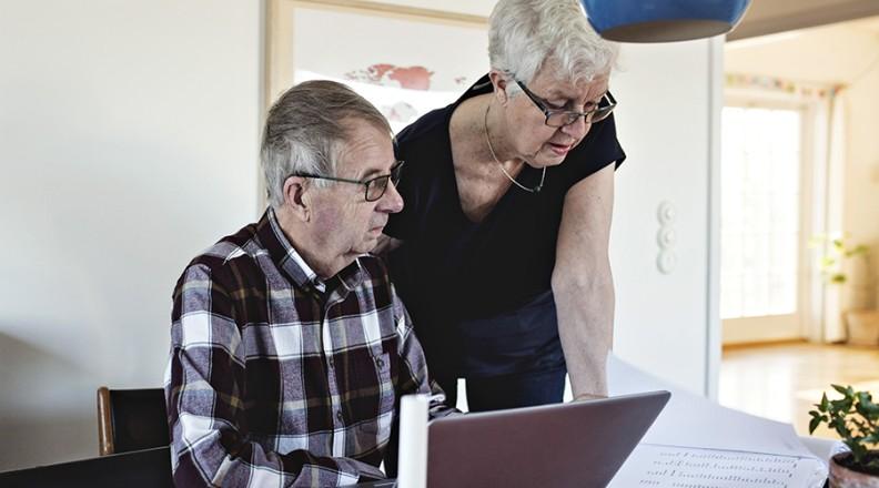 taal en computers