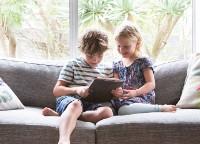 Naar voorleesfilmpjes jeugdbibliotheek.nl