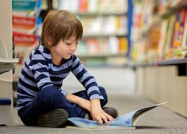 Onderwijs producten catalogus