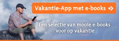 VakantieBieb-app