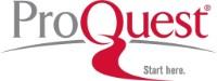 Bekijk details van ProQuest