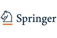 Bekijk details van Springer / BSL