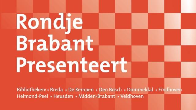 Rondje Brabant Presenteert