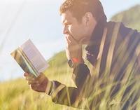 Bekijk details van Literatuur | meer boeken