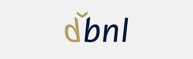 Naar DBNL