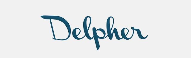Naar Delpher