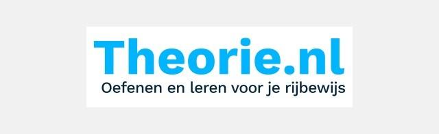 Logo theorie.nl