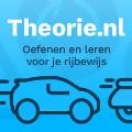 Bekijk details van Theorie-examen rijbewijs