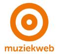 Bekijk details van Muziekweb