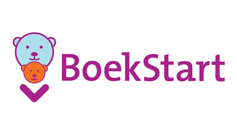 naar boekstart.nl